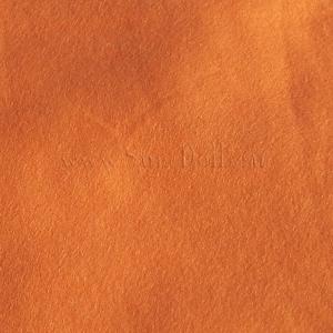 Фетр шерсть-вискоза,  1 лист 20*30 см — бледная кожа